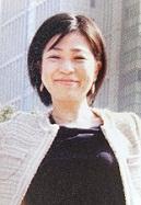 渋谷裕美さん(会社員)