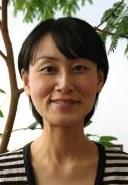 谷東瑛里子さん
