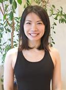小泉惠理さん
