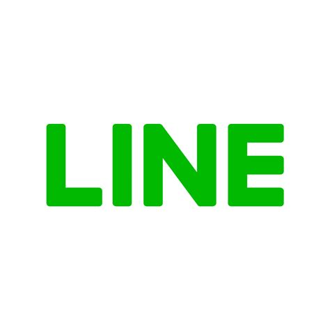 line に対する画像結果